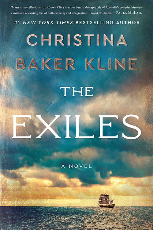 caroline-lee-the-exiles