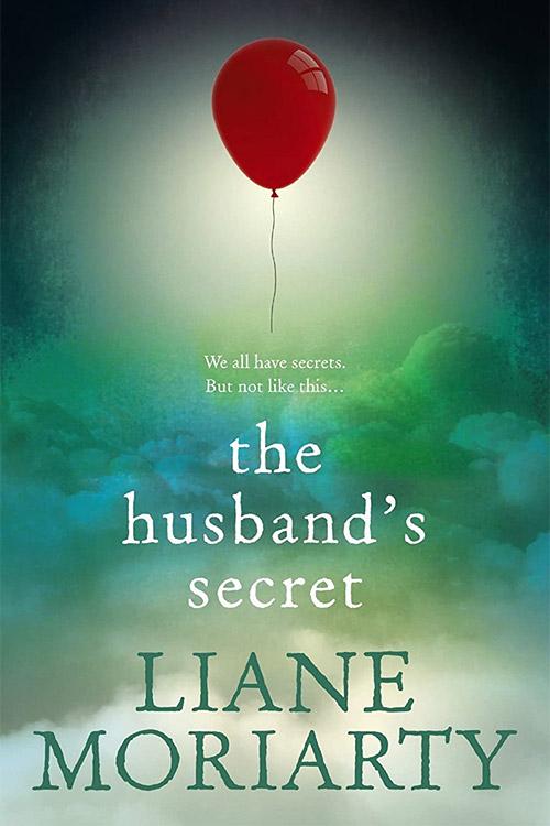 caroline-lee-the-husbands-secret
