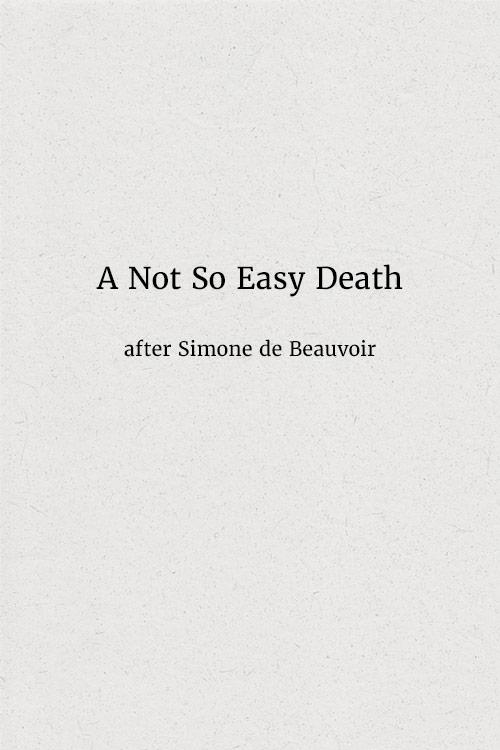 caroline-lee-writing-a-not-so-easy-death