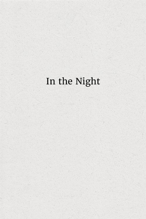 caroline-lee-writing-in-the-night