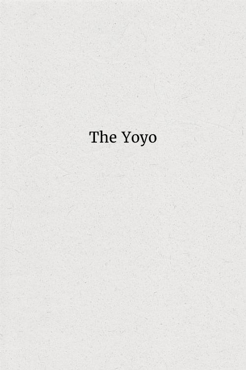 caroline-lee-writing-the-yoyo